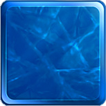 File:Ice3.png