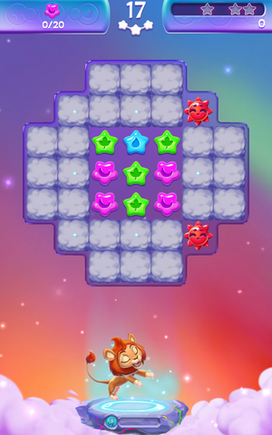 File:Level 16 Mobile Before 2.png