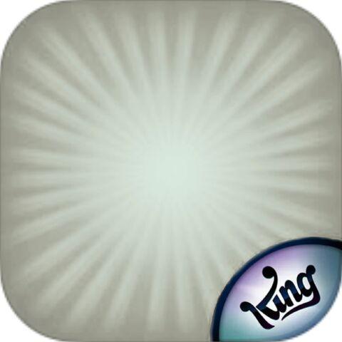 File:PicsArt 08-18-12.32.25.jpg