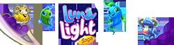 Luna Light Saga Wiki