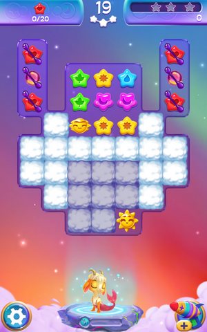 File:Level 34 Mobile After.png