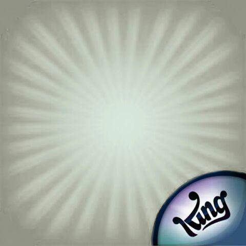 File:PicsArt 08-18-12.36.36.jpg