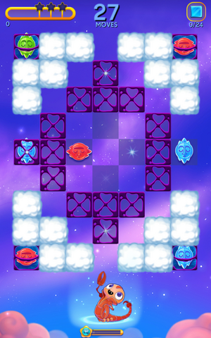 File:Level 45 Mobile V2 Before 2.png