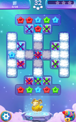 File:Level 68 Mobile After.png