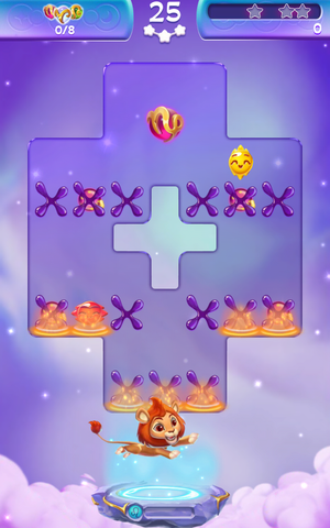 File:Level 67 Mobile Before 2.png