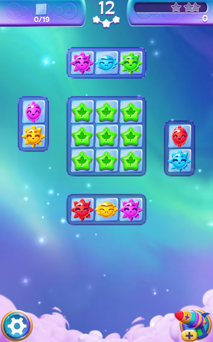 File:Level 32 Mobile.png