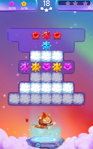 File:Level 17 Mobile Before 2.png