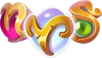 File:Birthstoneobject.png