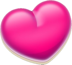 File:Heart big.png