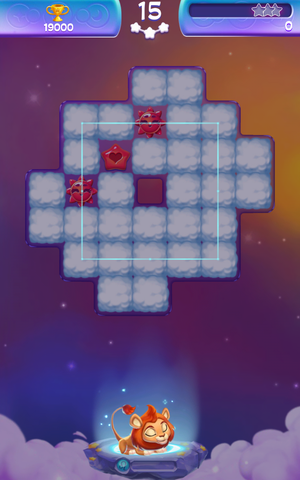 File:Level 8 Mobile Before.png