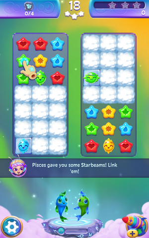 File:Level 21 Mobile After.png