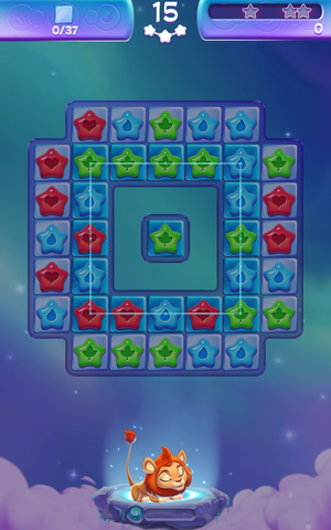 File:Level 36 Mobile Before.png