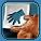 Animal Leather Pattern- Gloves image