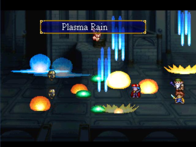 File:Plasma Rain 2 Eternal Blue.png