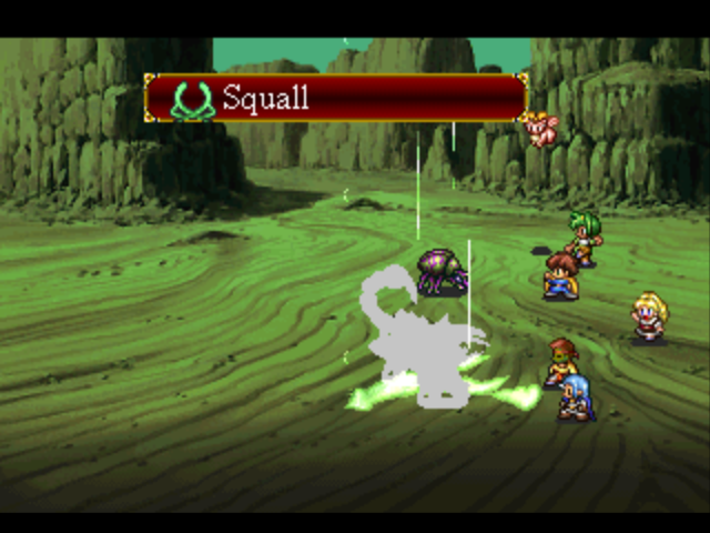 File:Squall Eternal Blue Complete.png
