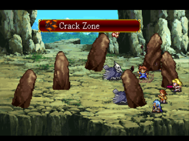 File:Crack Zone Eternal Blue Complete.png