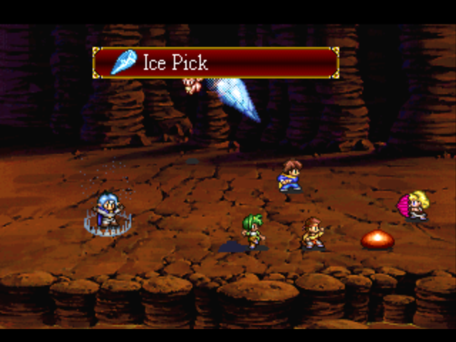 File:Ice Pick Eternal Blue Complete.png