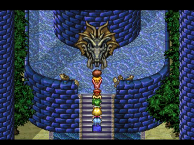 File:Star Dragon Tower Eternal Blue.png