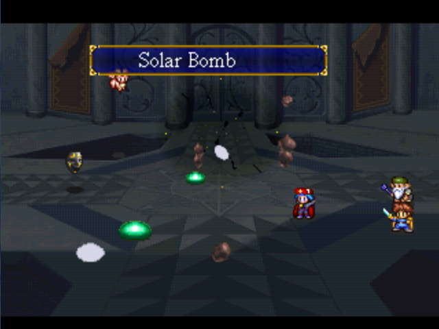 File:Solar Bomb Eternal Blue.png