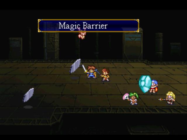 File:Magic Barrier Eternal Blue.png
