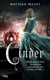 Cinder Cover France