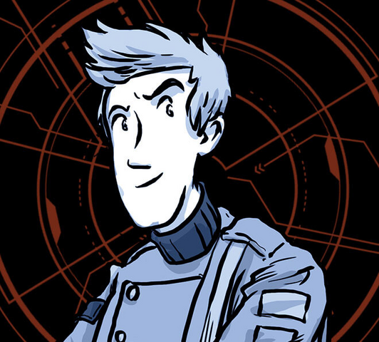 File:Graphic novel character profile Thorne.png