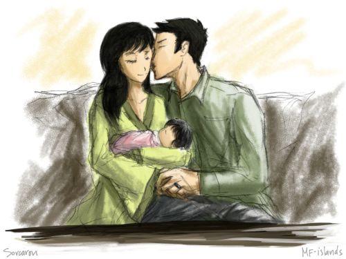 File:Newborn by Sorcaron.jpeg