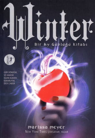 File:Winter Cover Turkey.png