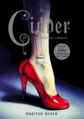 Cinder Cover Latin America.png