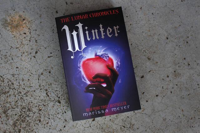 File:Winter book.jpg