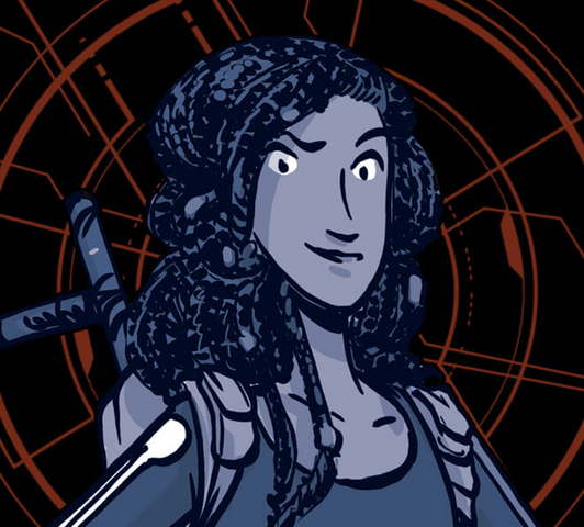 File:Graphic novel character profile Iko.png