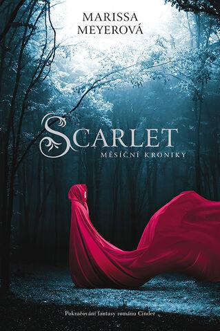 File:Scarlet Cover Czech Republic.jpg