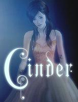 File:Cinder movie poster by Graylee Studios.jpeg