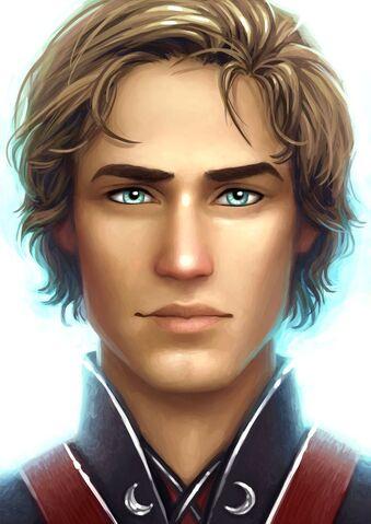 File:Jacin Clay Portrait.jpg