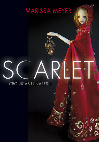 File:Scarlet Cover Spain.jpg