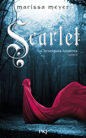 File:Scarlet Cover France.JPG