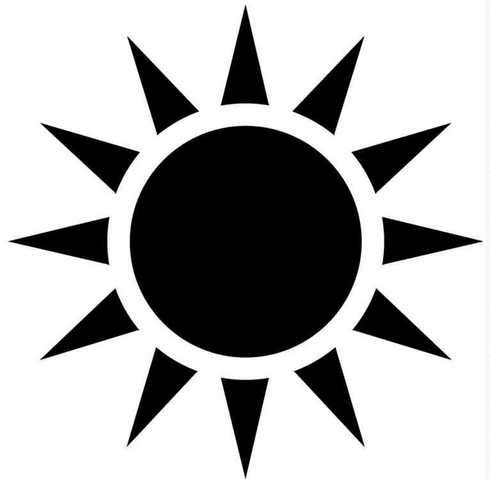 File:Black sun gang.png