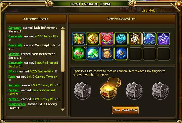 File:Hero Treasure Chest .png