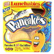 File:Lunchables Pancakes.jpg