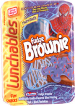 File:Fudge Brownie (Spiderman).jpg