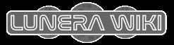 Lunera Wikia