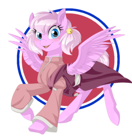 File:Almond filly.png