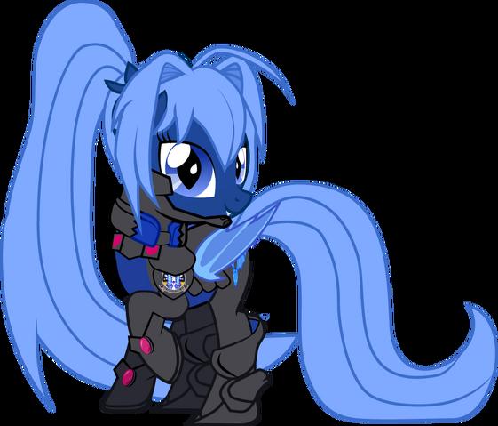 File:Lunar Misty - Light Armor.png