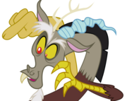 Discord you by critchleyb-d50fmd9