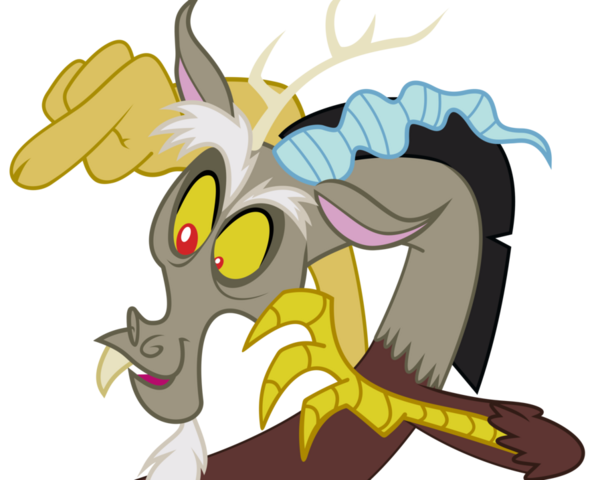 File:Discord you by critchleyb-d50fmd9.png