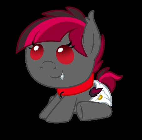 File:Raspberry foal.png