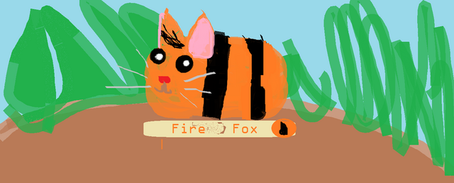 File:Fire Fox-AJ.png