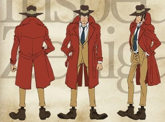 File:Lupin-2015-Zenigata.jpg
