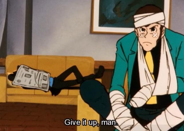 File:Jigen scolds Lupin.png