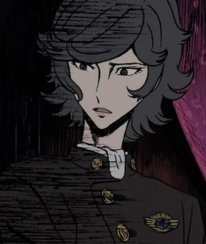 File:Sage Lupin the Third - Mine Fujiko to Iu Onna - 04 720p10bit9D80ADD4.mkv snapshot 06.48 2012.04.28 23.06.19.jpg